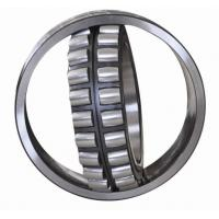 6201 ZZ / C3 NTN Roller Bearing P4 with Heavy Load and four point Manufactures