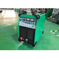 China Horizontal CO2 Gas Shielded Arc Welding Machine 350A For Common Low Carbon Steel on sale