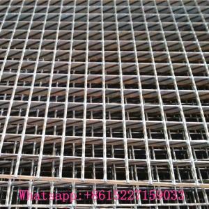 Quality Steel grating steel grid plate net for sale