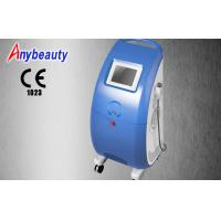 Air Cooling  Fractional RF Skin Tightening / Face Lifting Machine Manufactures