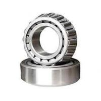 anti friction Stainless steel flange mounted thrust ball rolling sleeve bronze bearings Manufactures