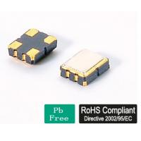 China SMD3.2x2.5mm 38.4MHz crystal oscillator on sale