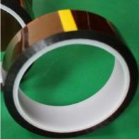 High Temperature Resistant Insulation Tape, double side Manufactures