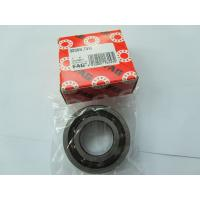V2 V3 C4 C5 Angular Contact Double Row Ball Bearing Stainless Steel 3204-2rs1 Manufactures