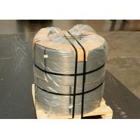 Copper coated High Carbon Steel Wire for Cut Wire Shot Dia. 0.50mm - 1.60mm Manufactures