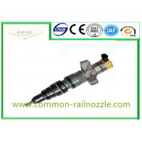 Genuine Injector Assembly For 3879427, 387-9427, Reman Analogue C7 Engine Fuel Injector Manufactures