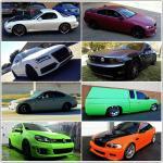 Anti Corrosion Removable Rubber Spray Paint , Performix Plasti Dip Car Paint Manufactures