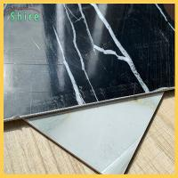 Stone Marble Tile Protective Film Polyethylene Protection Sheet Manufactures
