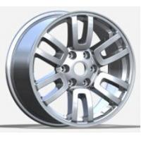 China FORD REPLICAS car Aluminum Alloy Wheel Rim18X8.5 Inch on sale