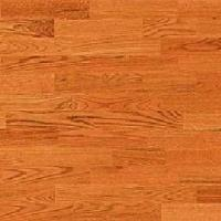 Wooden Tile Manufactures