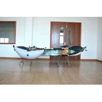 PE Material Kayak Fishing Boats , Roto Moulding Saltwater Fishing Kayak Single Seat Manufactures