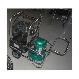 pump long tube air breathing apparatus Manufactures