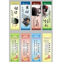 3D Lenticular PET 3d bookmarks made in china/OK 3D high quality lenticular bookmark Manufactures