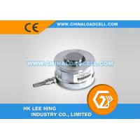 CFBH-NHS Torsion Ring Sensor Manufactures