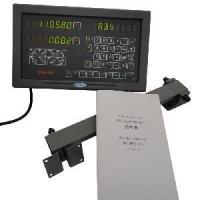Milling Digital Readout 2 Axis Manufactures