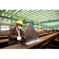 Steel Products Advanced Inspection Services , Industrial Quality Inspection Manufactures