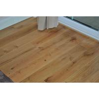 Unfinished Parquet Wood Flooring Manufactures