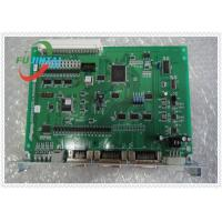Supply JUKI 2010 2020 2030 2040 CPU E9620729B00 for SMT Equipment Manufactures