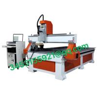 Popular CNC Wood Processing Machine Wood CNC Router 1325 with Good Price Manufactures