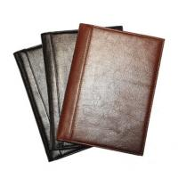 Personalized High End Sketch Notebook of Custom Notepads Printing Services Manufactures