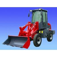 915YG Small wheel loader Manufactures