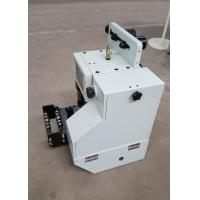 Quality 600 SPM High Speed Feeder For EI Sheets / Stator / Computer Metal Parts for sale
