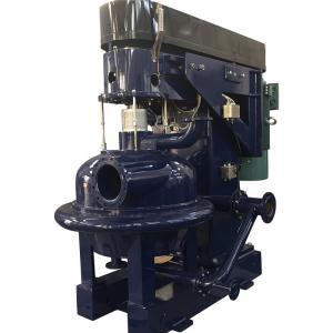 Automatic Nozzle Disc Starch Centrifugal Separators In Corn Starch Plant Manufactures