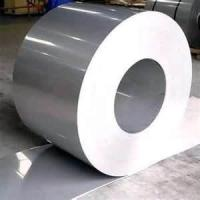 SGCD1 SGCD2 508mm ID Z100 Z120 deep punching Hot Rolled Coil Steel for mast and fence  Manufactures