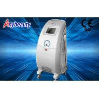 Home Skin Tightening  for Eyes ,  Eye Treatment Manufactures