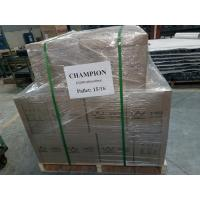 Quality 12v 12ah Agm Deep Cycle Battery Vrla High Rate Battery For Ups And Emergency for sale