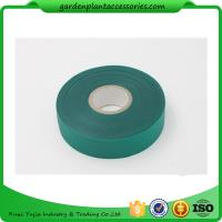Plastic Garden Plant Ties Tape 64*16*39 1.2*40M sets(rolls)/20' 83200 Manufactures