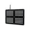 Full Spectrum Wireless Grow Light Indoor Horticulture APP Programmable Control Manufactures