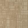 Modern Nylon Carpet Tiles Tufted Multi - Level Loop Pile Construction Manufactures