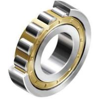SKF Cylindrical taper radial Roller Bearing for generators, gas turbines, gear boxes, mill Manufactures