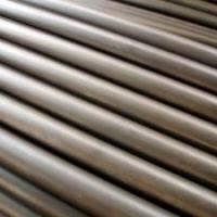 ASTM A192 Seamless Boiler Pipe Manufactures