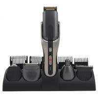 China 5 in 1 Hair cut machine combination on sale