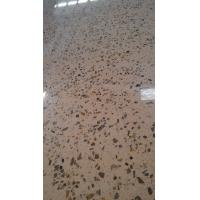 Buy cheap Quartz countertops, quartz worktop, quartz bar top from wholesalers