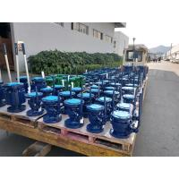 Buy cheap Quality-verified Pipe Fitting Valves Products with Fast Delivery for Oil Gas from wholesalers