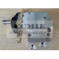 Excavator pilot valve 702-16-04290 Komatsu Spare Parts for PC200-8 Manufactures