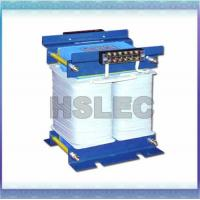 Control Transfomer Manufactures
