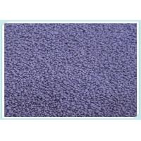 Made in China Detergent Color Speckles purple speckles sodium sulphate colorful speckles for washing powder Manufactures