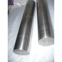TC6 diameter 20mm  Forged lathing titanium alloy round rod,titanium bar in stock Manufactures