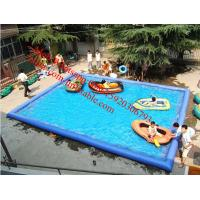 inflatable pool toys big hard plastic swimming pool Manufactures