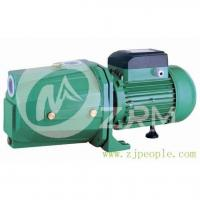 China Self Priming Water Pump JET on sale