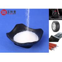 Microspheres Micronized Silica Powder Excellent Dispersion Capacity For Snow Tyre Manufactures