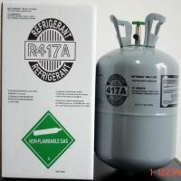 Refrigerant R417A,R22 Replacement Manufactures