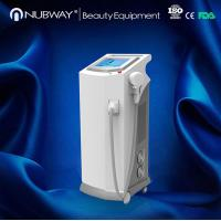 Diode Laser Hair Removal Machine Price Manufactures