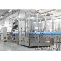 High Viscosity Filling Machine Manufactures