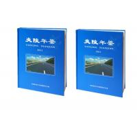 Local Culture Development Book Printing