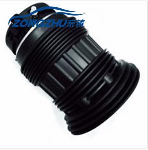 Panamera 970 4.8L Rear Air Suspension Spring Bag 97033353317 97033353317 Manufactures